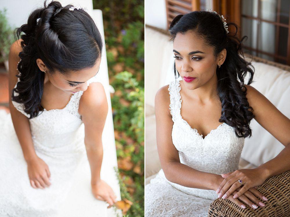 Hudsons Vredenheim Wedding Expressions Photography 029