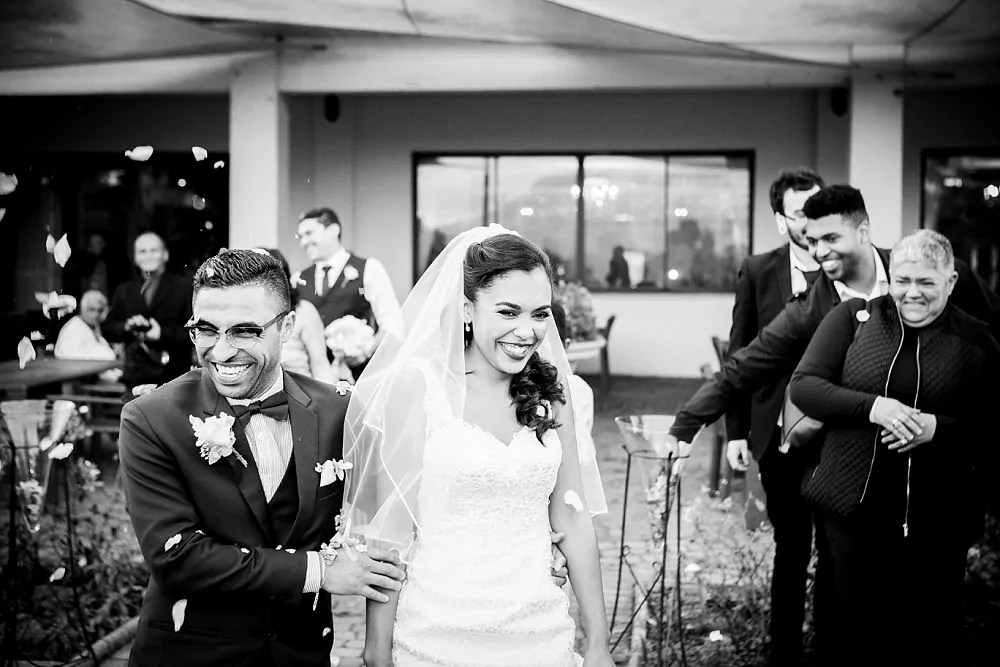 Hudsons Vredenheim Wedding Expressions Photography 079