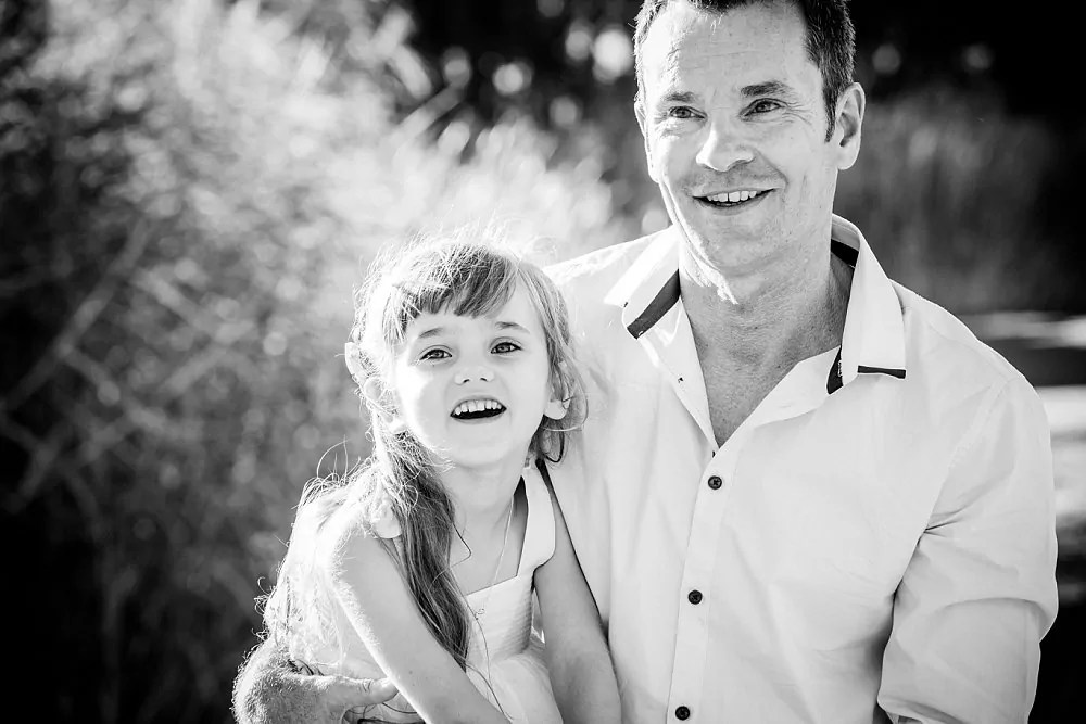 Majik Forest Family Photography Expressions Photography 008