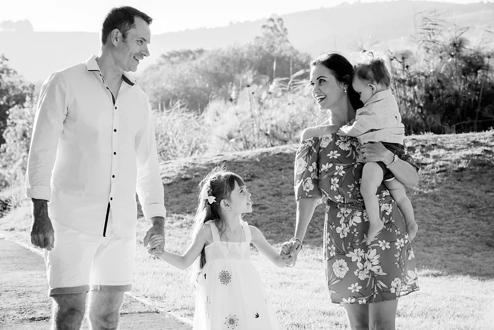 Majik Forest Family Photography Expressions Photography 025