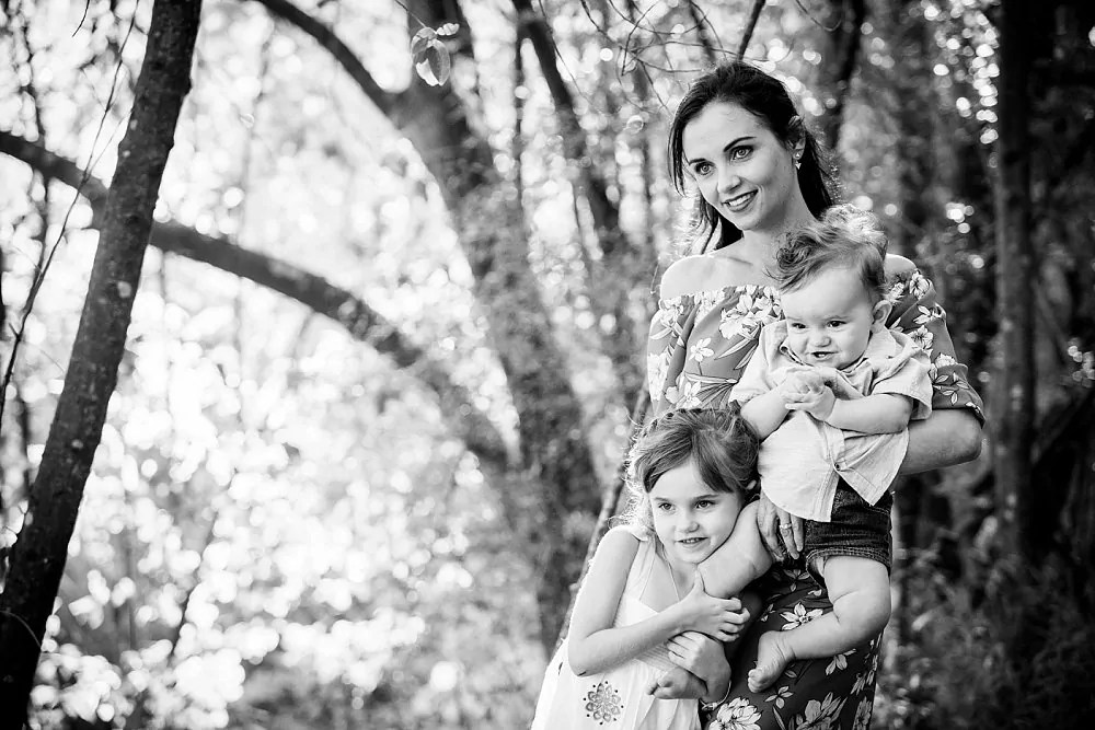 Majik Forest Family Photography Expressions Photography 028