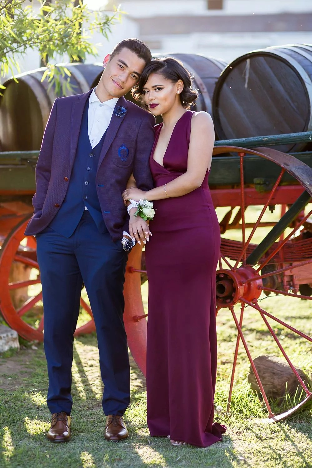 Jody Matric Dance Shoot Expressions Photography 028
