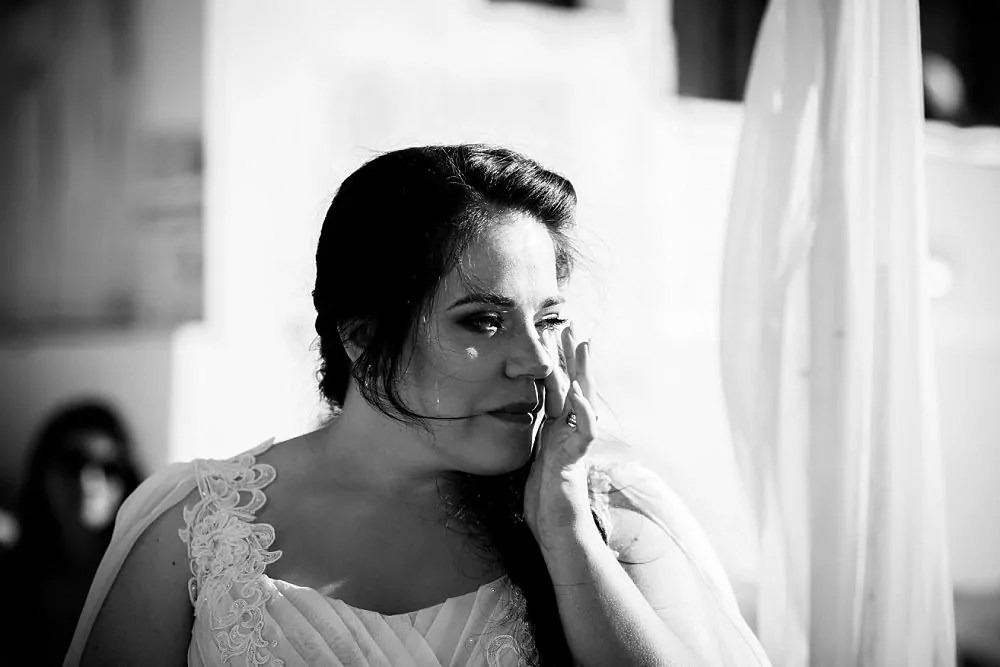 West Coast Paternoster Wedding Expressions Photography 103