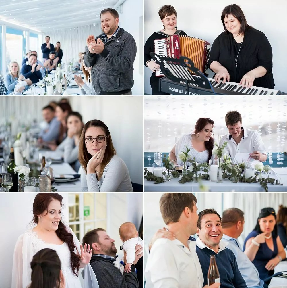 West Coast Paternoster Wedding Expressions Photography 161