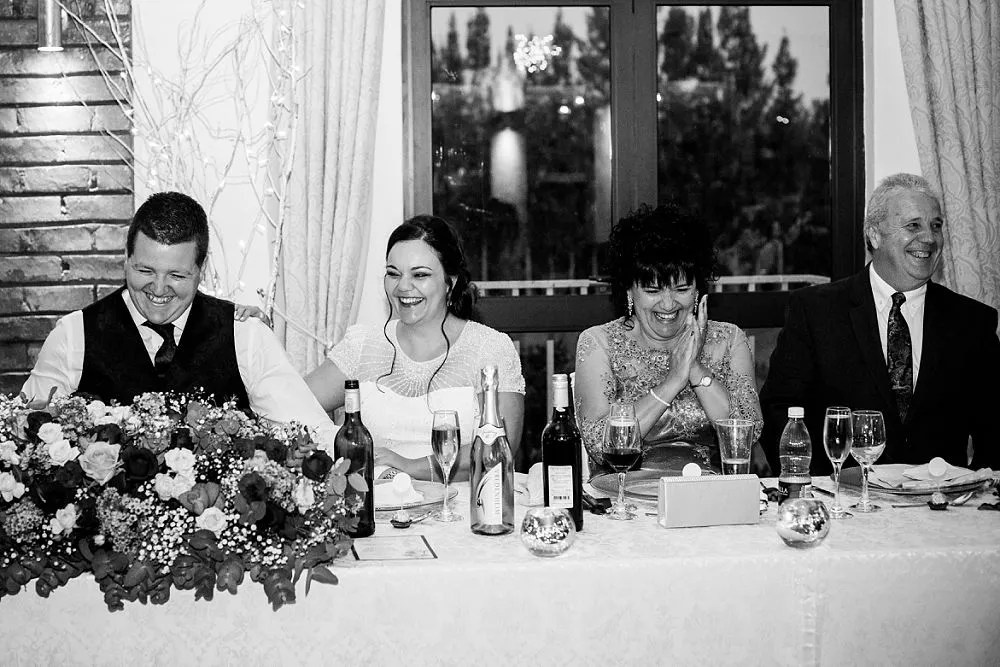 Hudsons Garden Wedding Expressions Photography 174