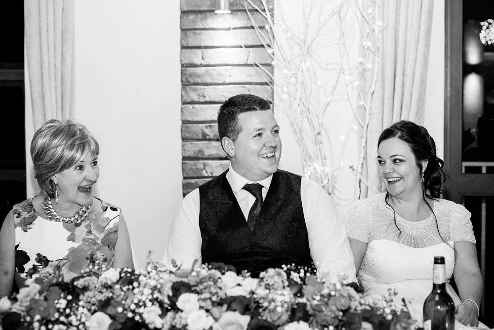 Hudsons Garden Wedding Expressions Photography 178