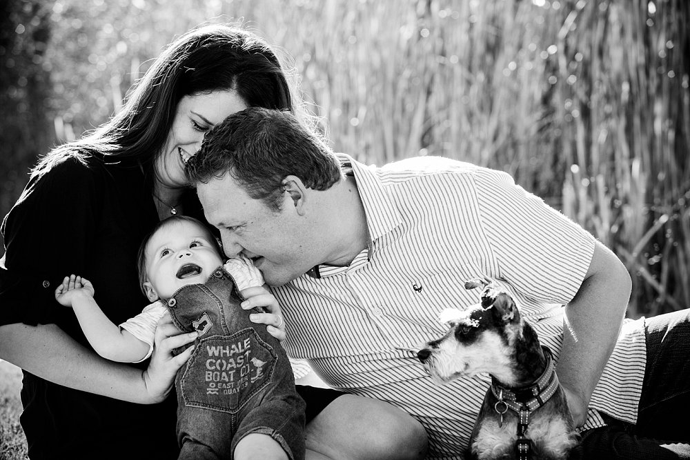 Durbanville Family Photography 012