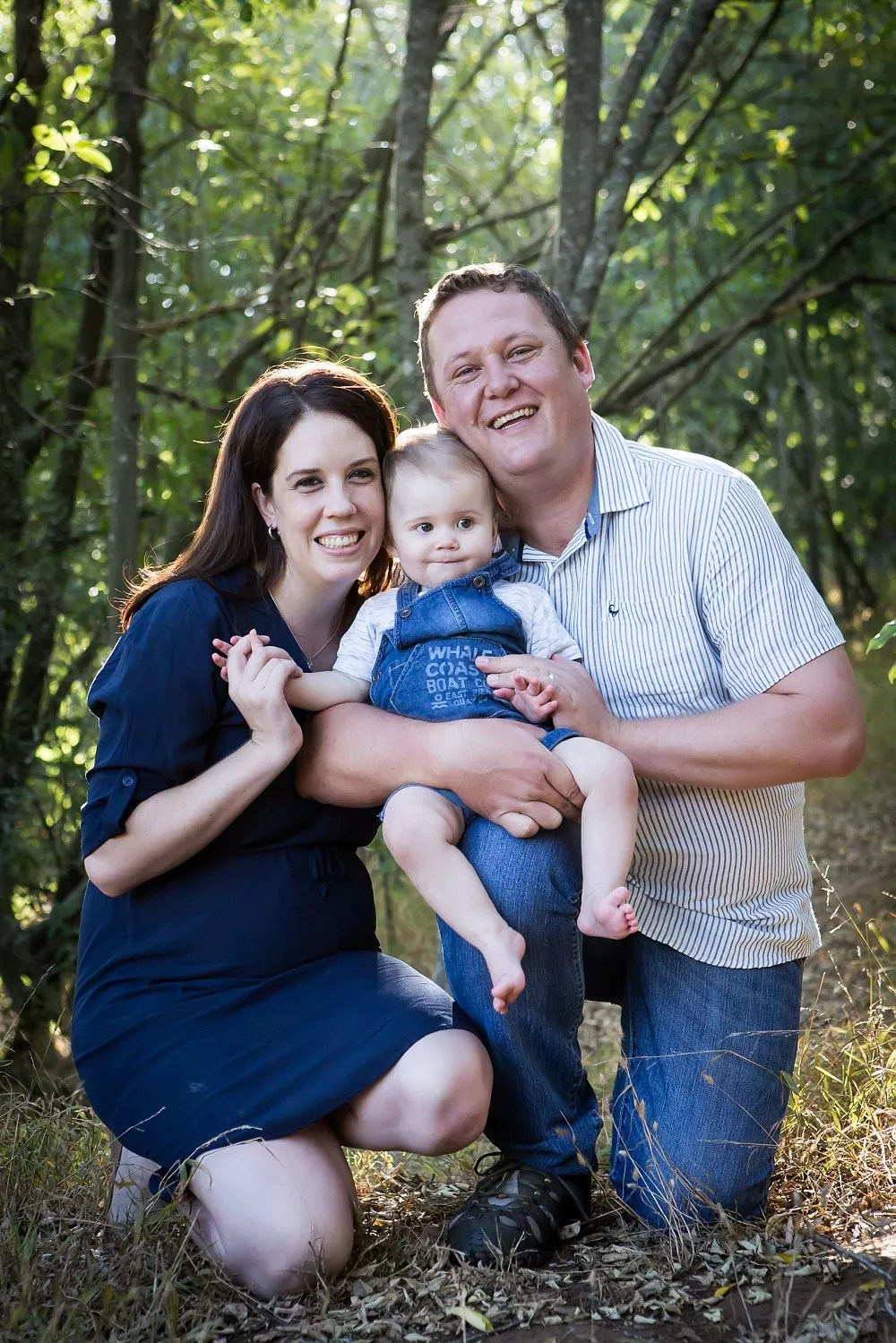 Durbanville Family Photography 038