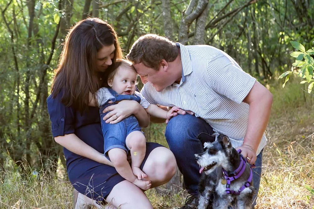 Durbanville Family Photography 039