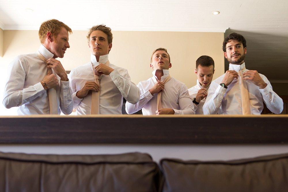 Nitida Wine Estate Wedding Expressions Photography 018