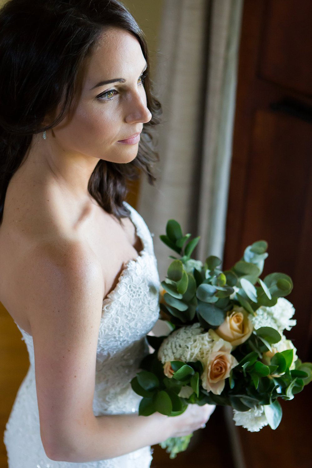 Nitida Wine Estate Wedding Expressions Photography 038