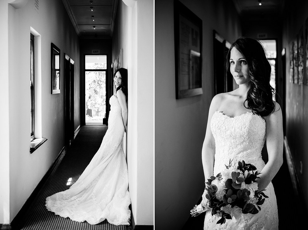 Nitida Wine Estate Wedding Expressions Photography 044