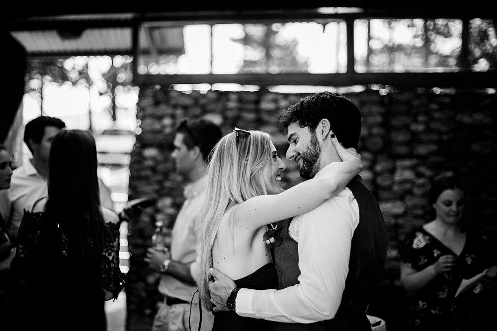Nitida Wine Estate Wedding Expressions Photography 071