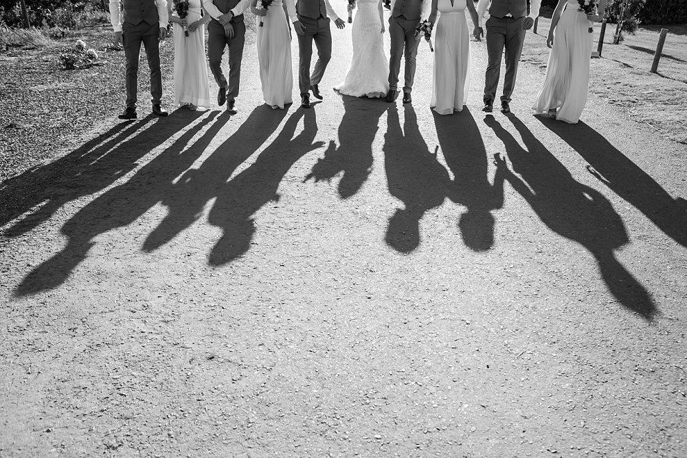 Nitida Wine Estate Wedding Expressions Photography 079