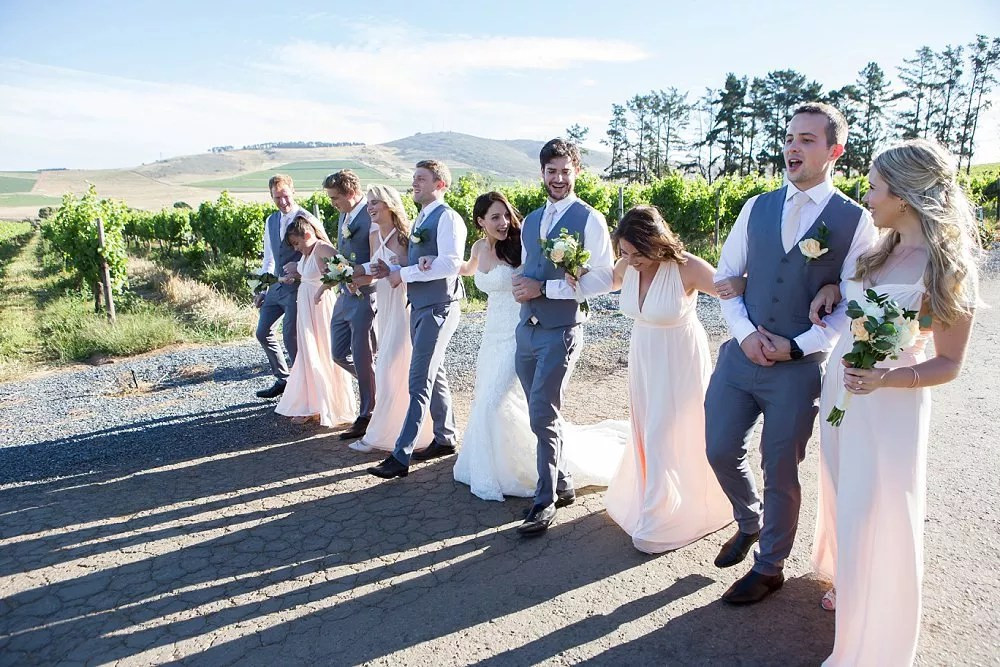 Nitida Wine Estate Wedding Expressions Photography 080