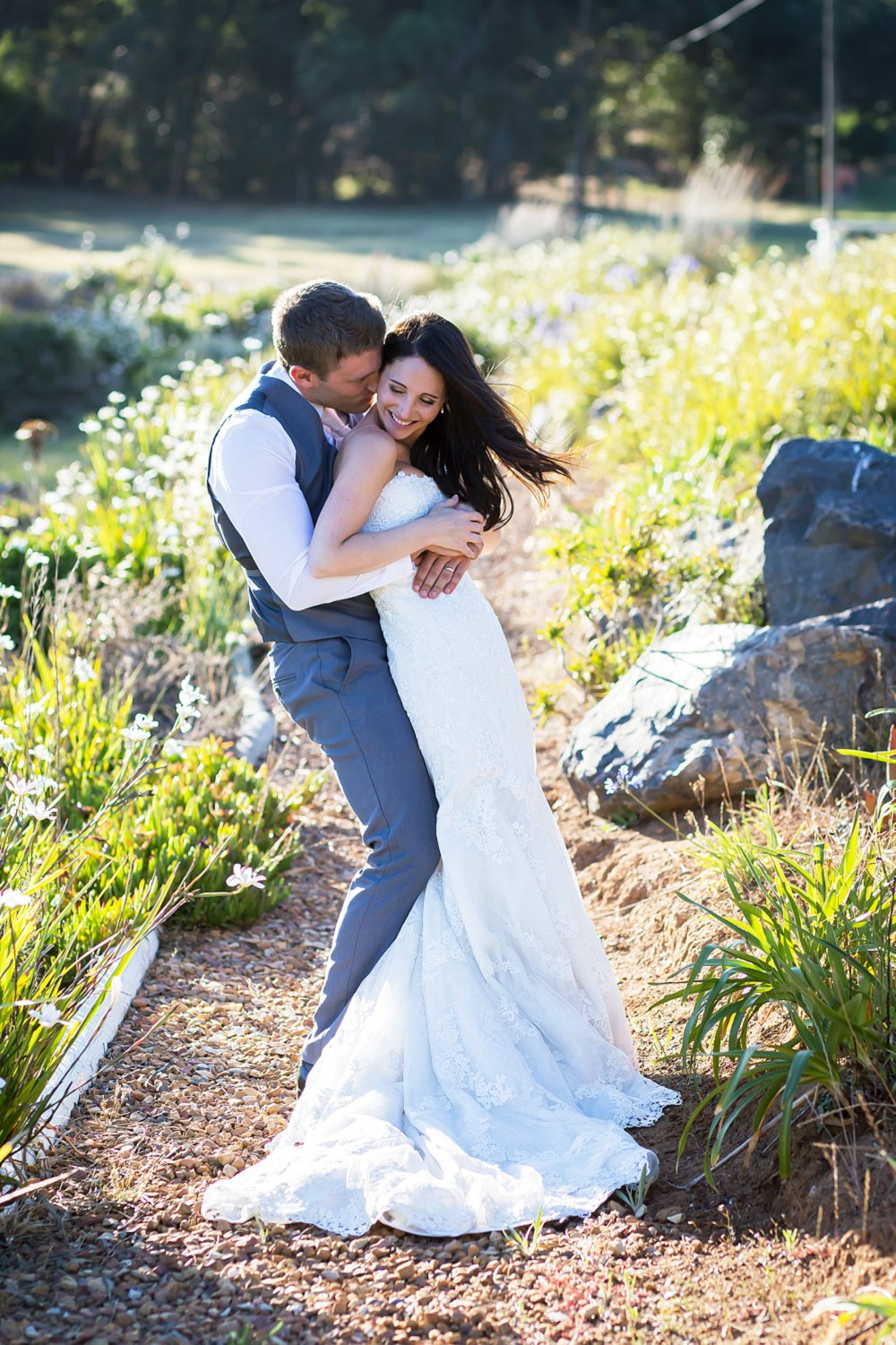 Nitida Wine Estate Wedding Expressions Photography 103