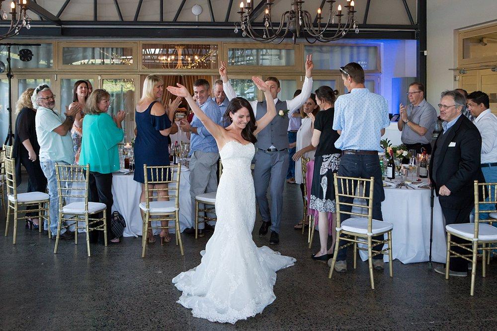 Nitida Wine Estate Wedding Expressions Photography 118