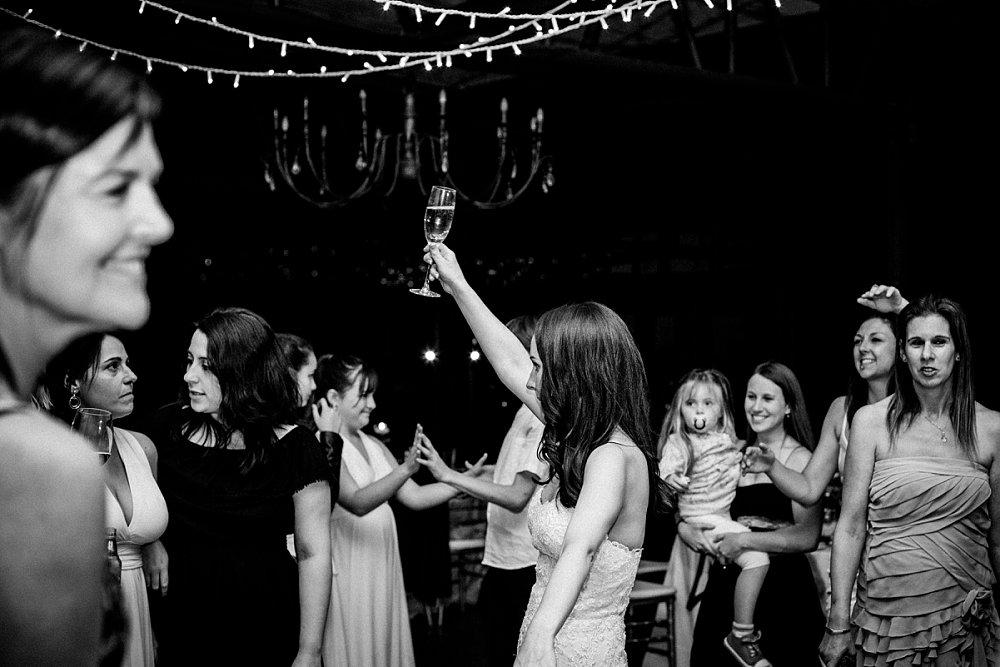 Nitida Wine Estate Wedding Expressions Photography 152
