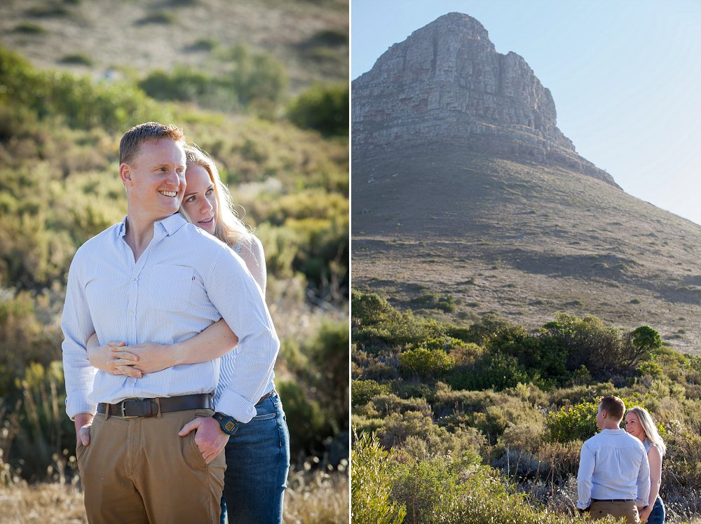 Signal Hill Engagment Shoot Expressions Photography 02