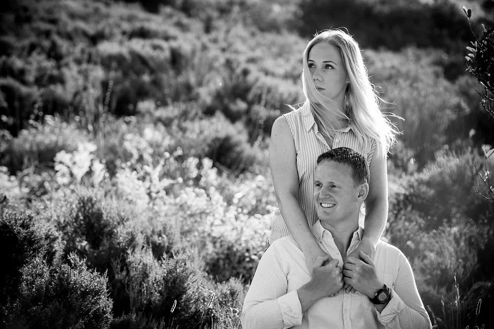 Signal Hill Engagment Shoot Expressions Photography 04