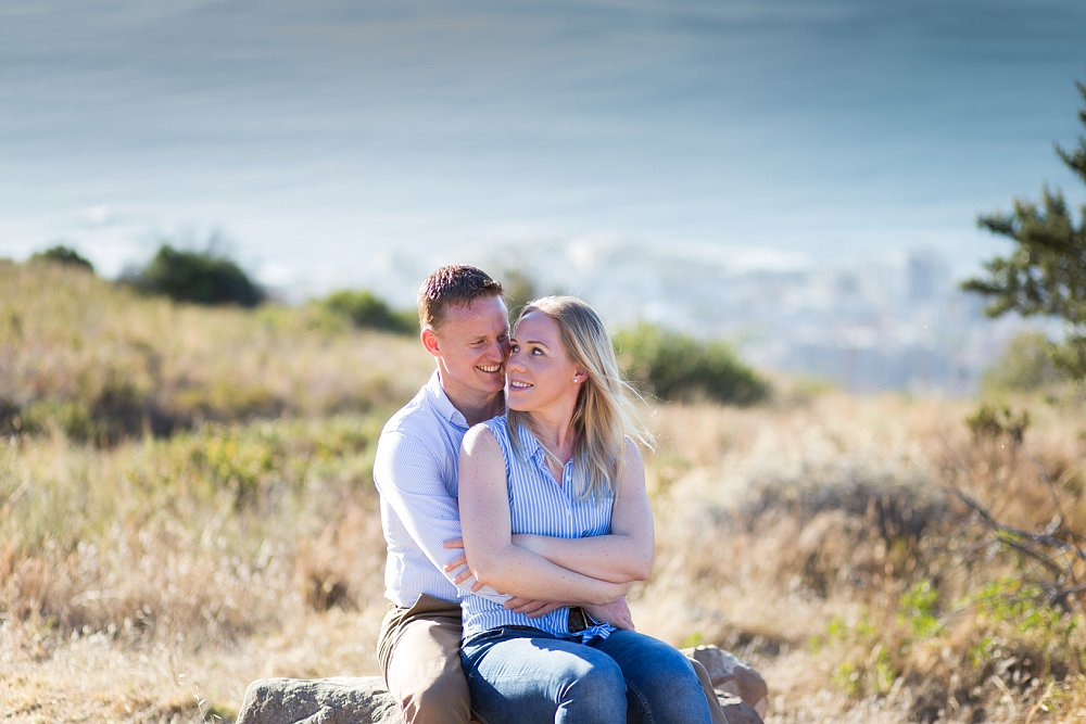 Signal Hill Engagment Shoot Expressions Photography 09