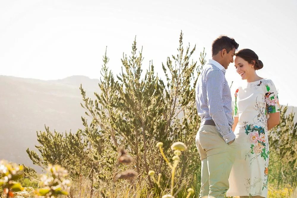 Silvermine Engagement Photo Shoot Expressions Photography 05