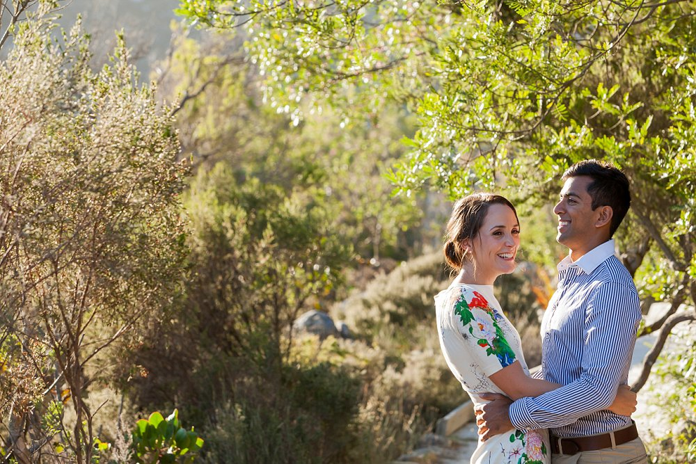 Silvermine Engagement Photo Shoot Expressions Photography 42