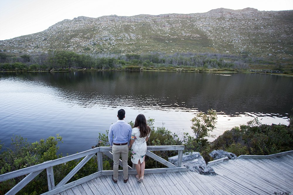 Silvermine Engagement Photo Shoot Expressions Photography 53