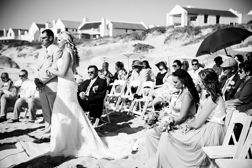 Gelukkie Wedding Photography Expressions Photography 066