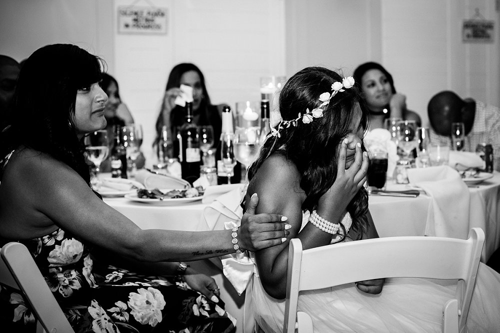 Blue Bay Lodge Wedding Expressions Photography 145