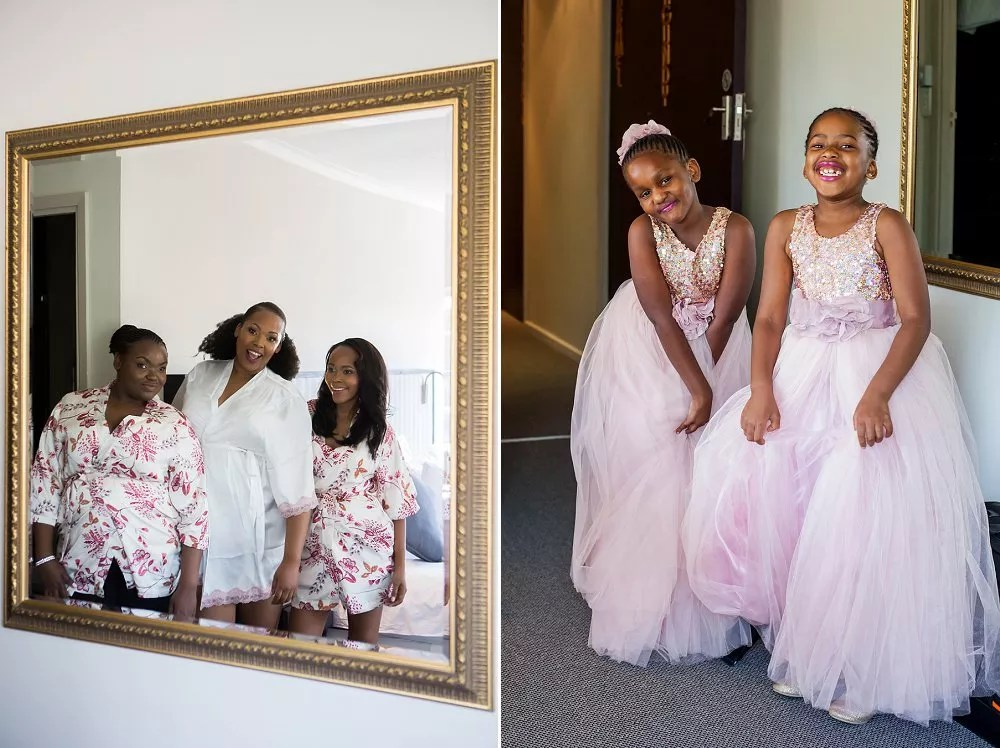 Eensgezind Durbanville Wedding Expressions Photography 022