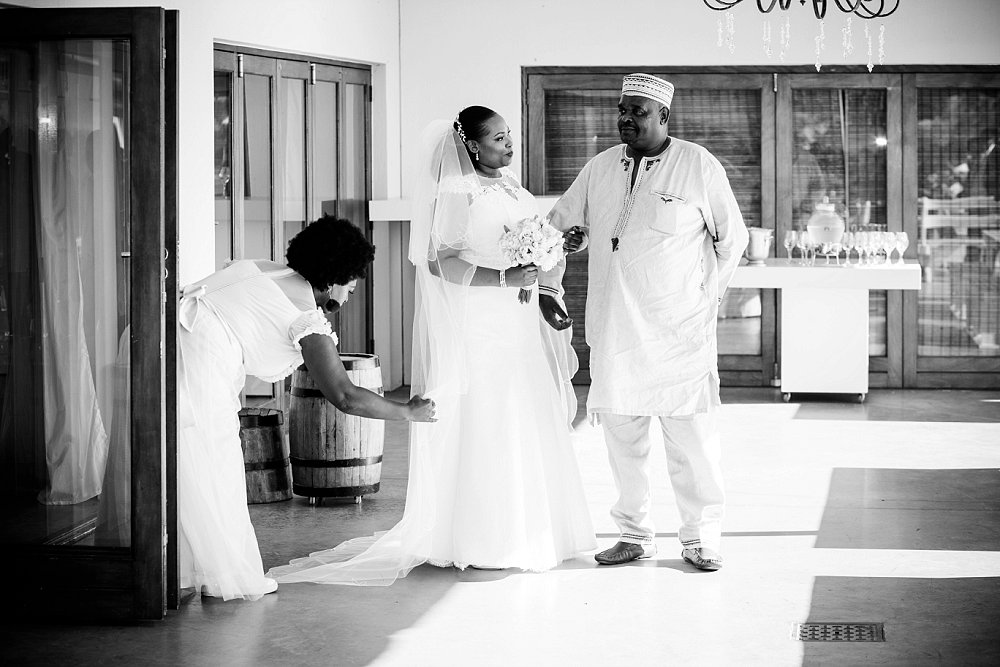 Eensgezind Durbanville Wedding Expressions Photography 058