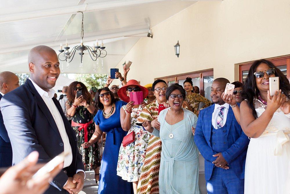 Eensgezind Durbanville Wedding Expressions Photography 060