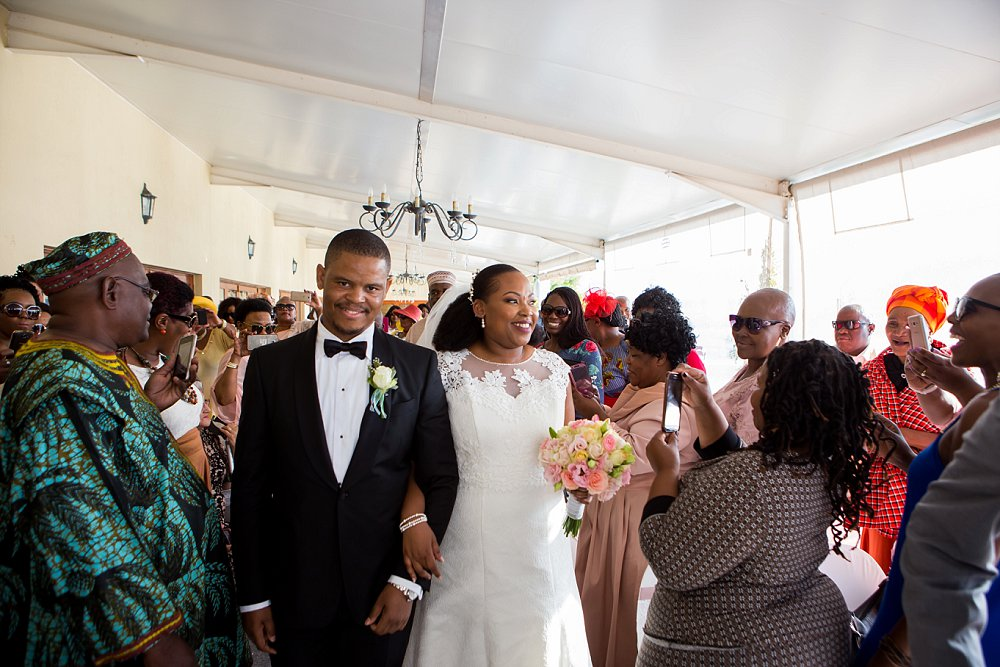 Eensgezind Durbanville Wedding Expressions Photography 064