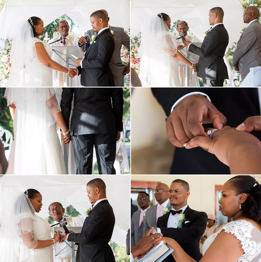 Eensgezind Durbanville Wedding Expressions Photography 071
