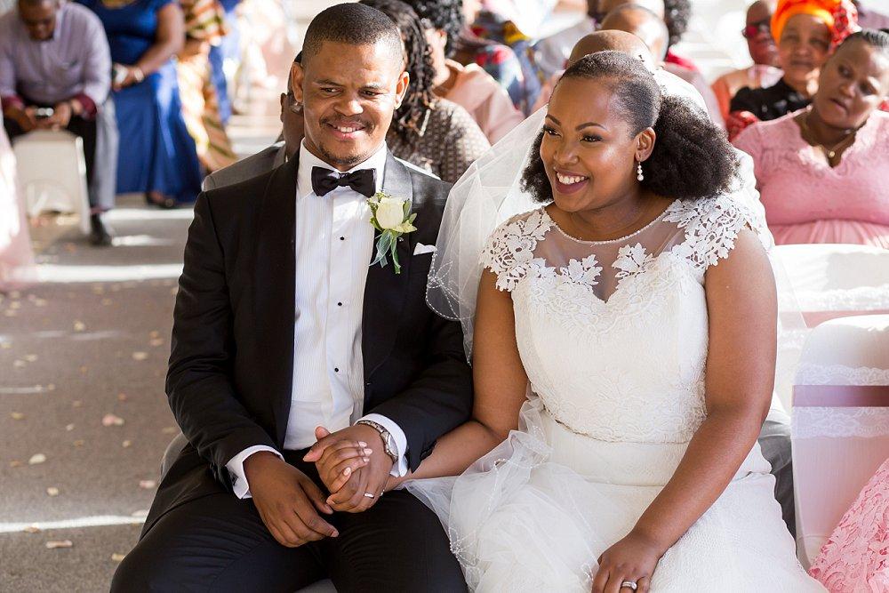 Eensgezind Durbanville Wedding Expressions Photography 074