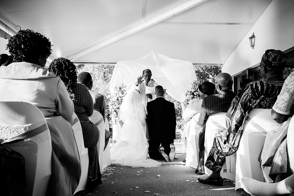 Eensgezind Durbanville Wedding Expressions Photography 076