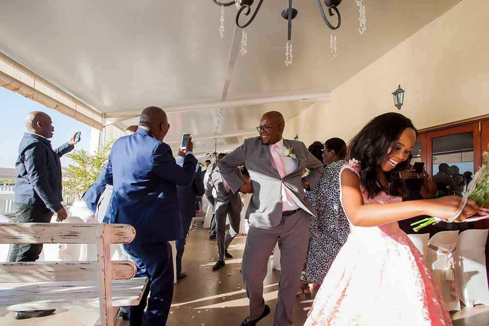 Eensgezind Durbanville Wedding Expressions Photography 078