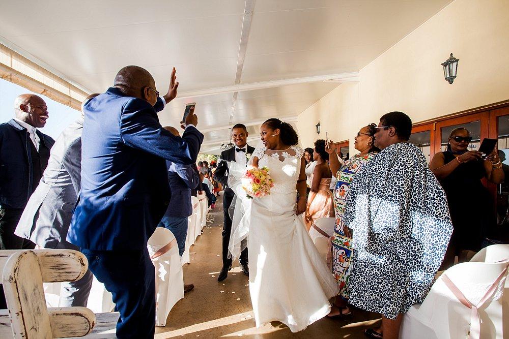 Eensgezind Durbanville Wedding Expressions Photography 079