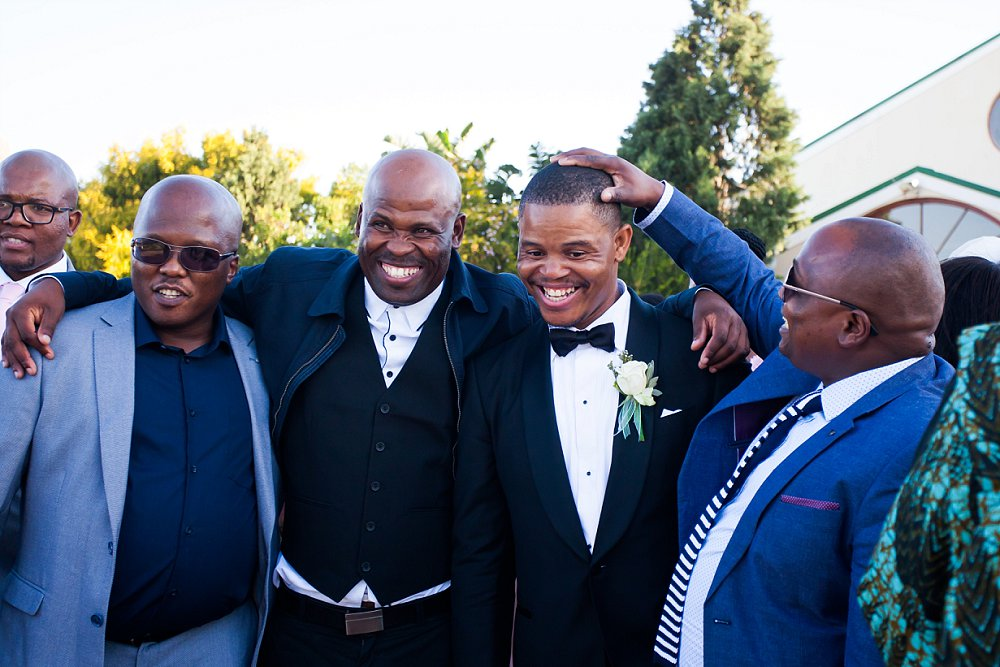 Eensgezind Durbanville Wedding Expressions Photography 082