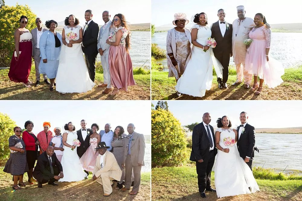 Eensgezind Durbanville Wedding Expressions Photography 084
