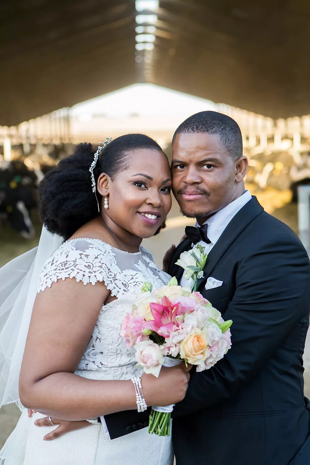 Eensgezind Durbanville Wedding Expressions Photography 100