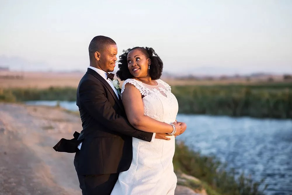 Eensgezind Durbanville Wedding Expressions Photography 115