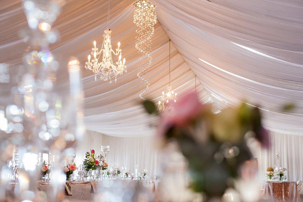 Eensgezind Durbanville Wedding Expressions Photography 126