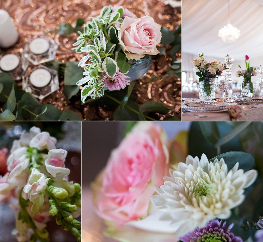 Eensgezind Durbanville Wedding Expressions Photography 132