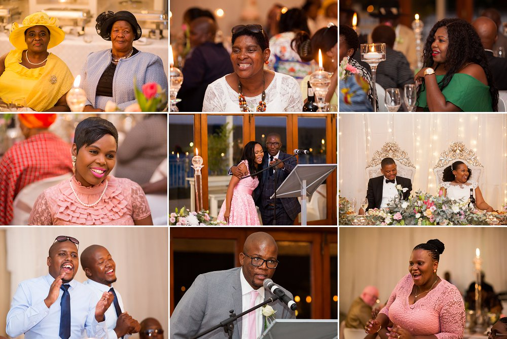 Eensgezind Durbanville Wedding Expressions Photography 140