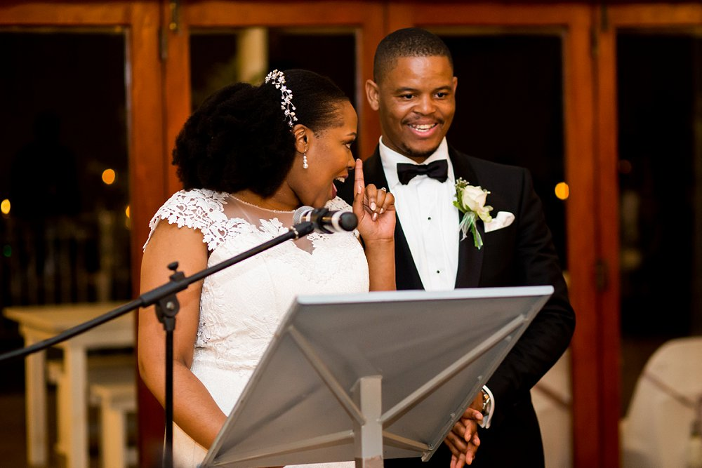 Eensgezind Durbanville Wedding Expressions Photography 142