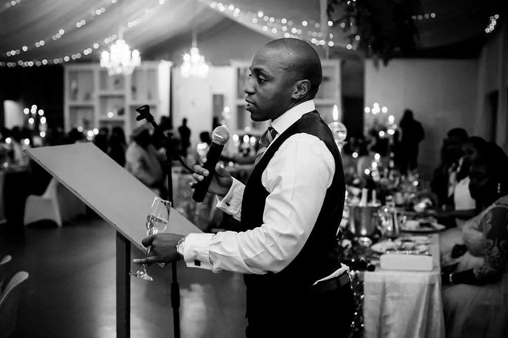 Eensgezind Durbanville Wedding Expressions Photography 150