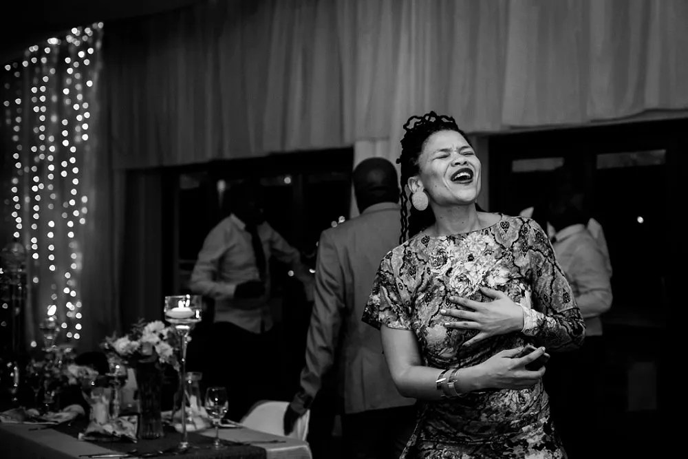 Eensgezind Durbanville Wedding Expressions Photography 153