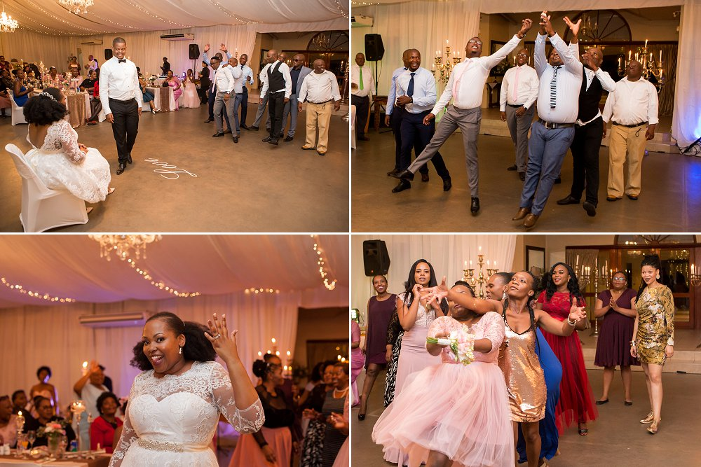 Eensgezind Durbanville Wedding Expressions Photography 156